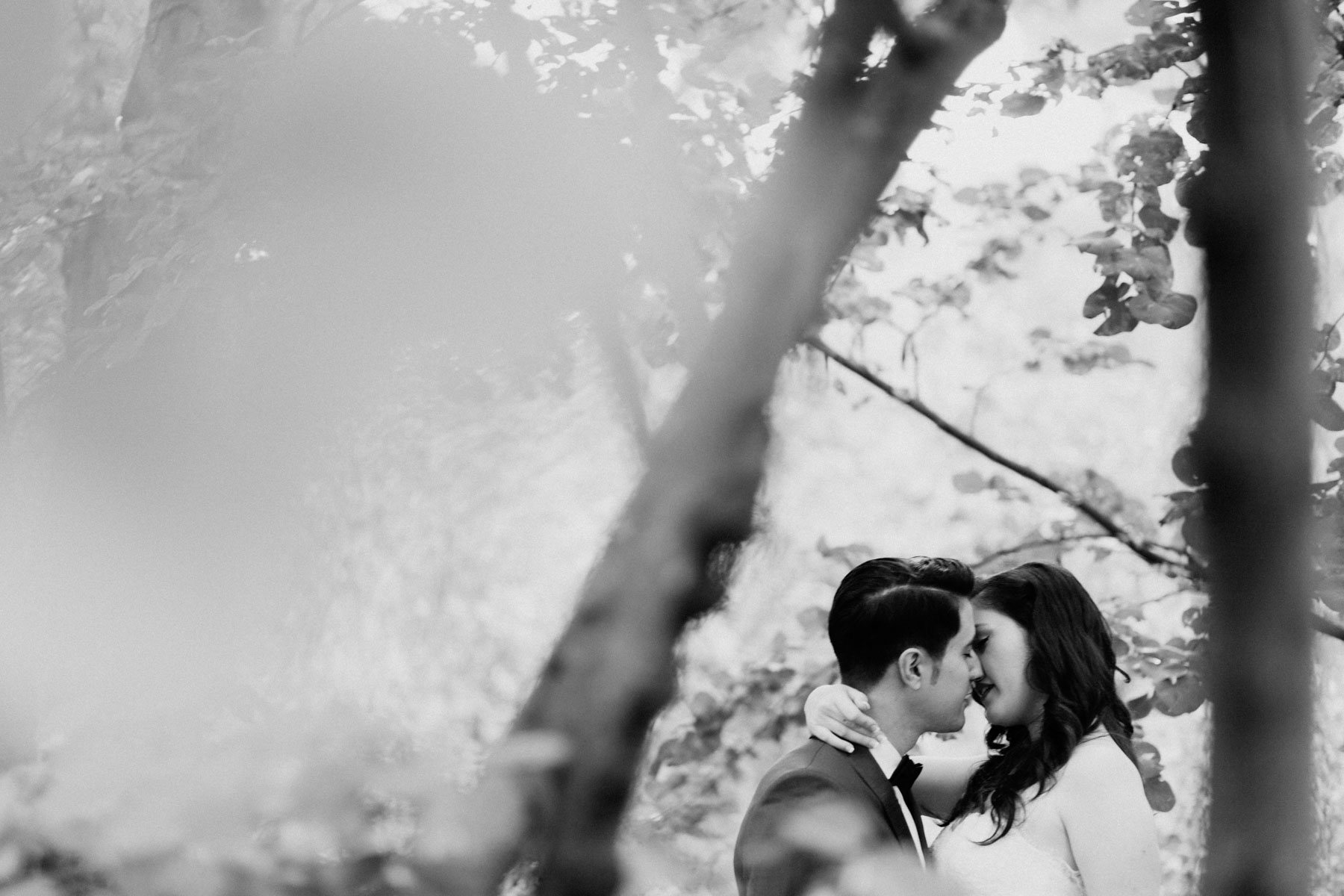 fotografo de bodas Jairo Crena-79