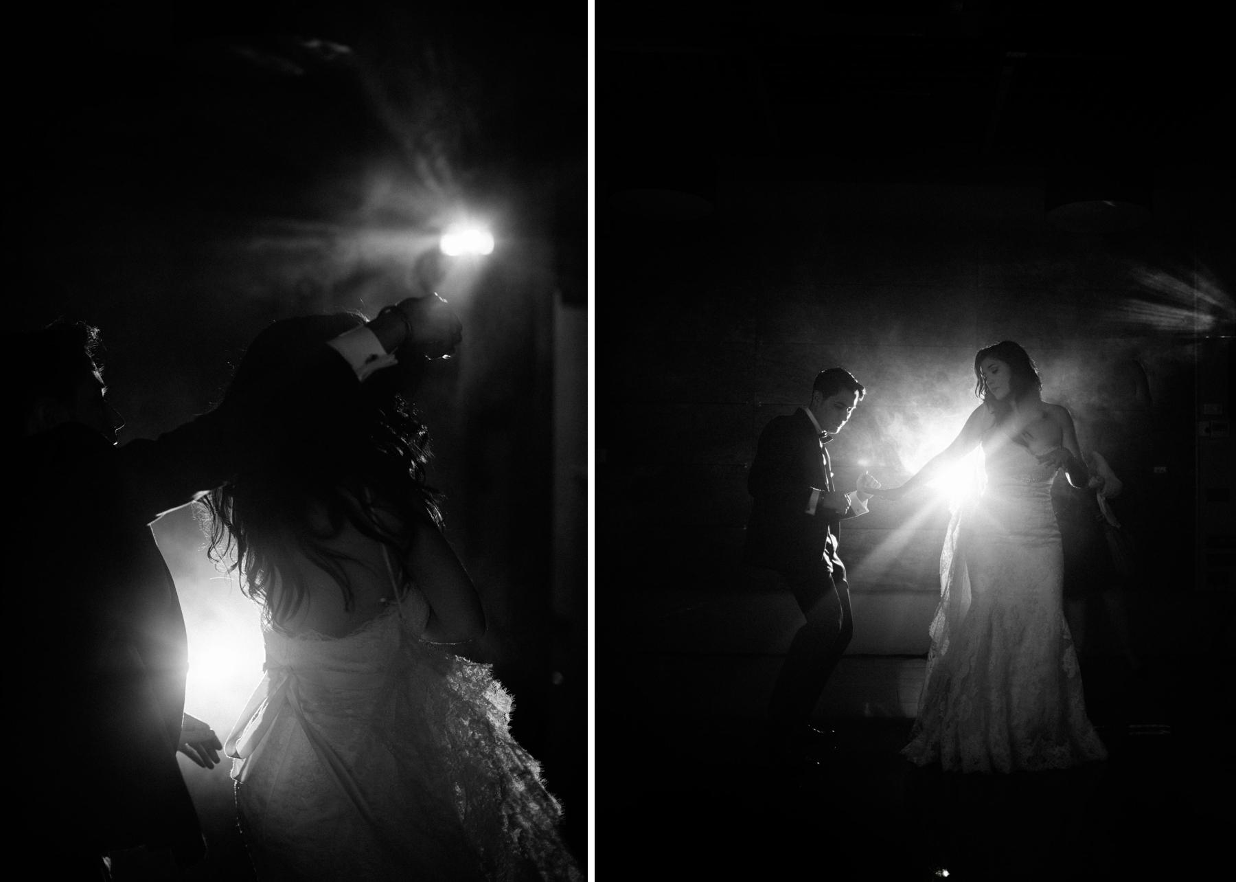 fotografo de bodas Jairo Crena-85