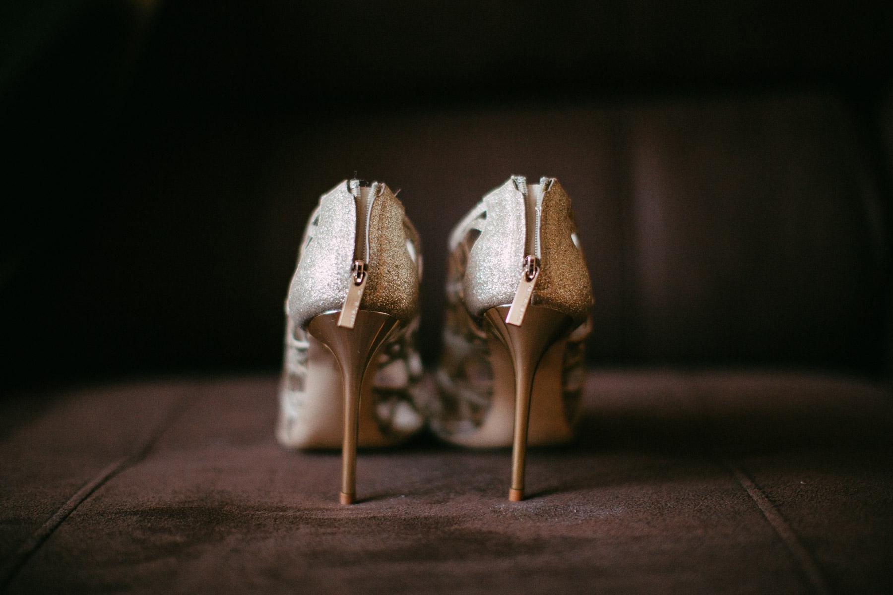 fotografo de bodas Jairo Crena-94