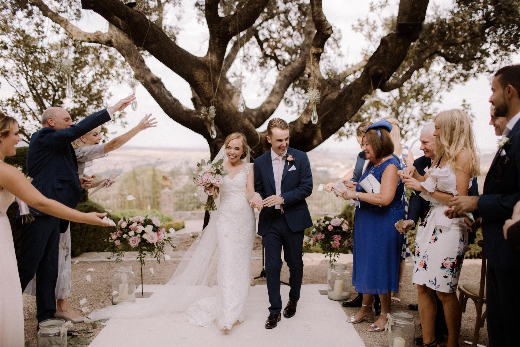 fotos de boda de Andy y Claire en el Cigarral de las Mercedes Toledo-154