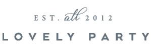 logo-ALP-2016-VF1