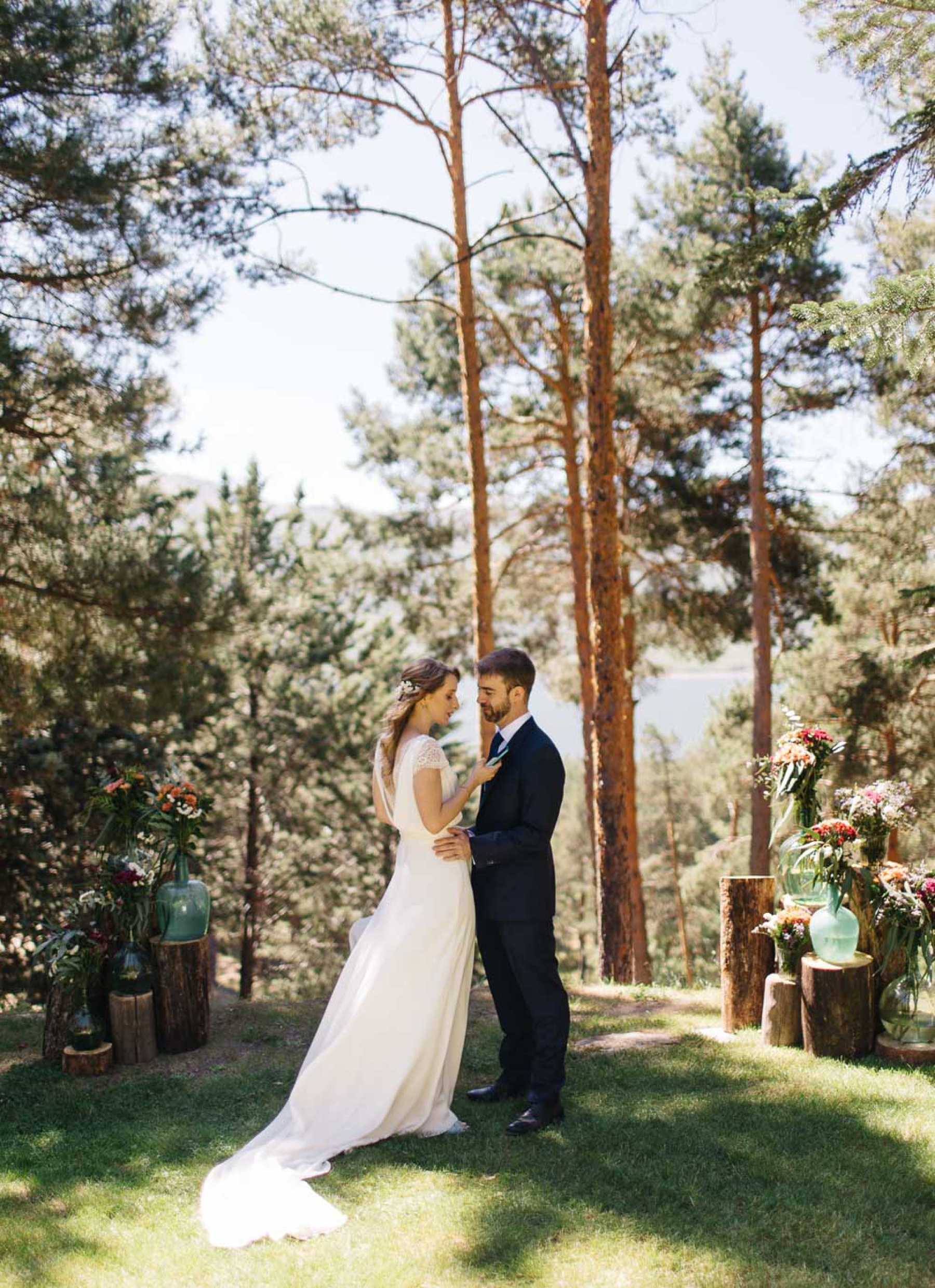 a-34 boda la granja de lozoya