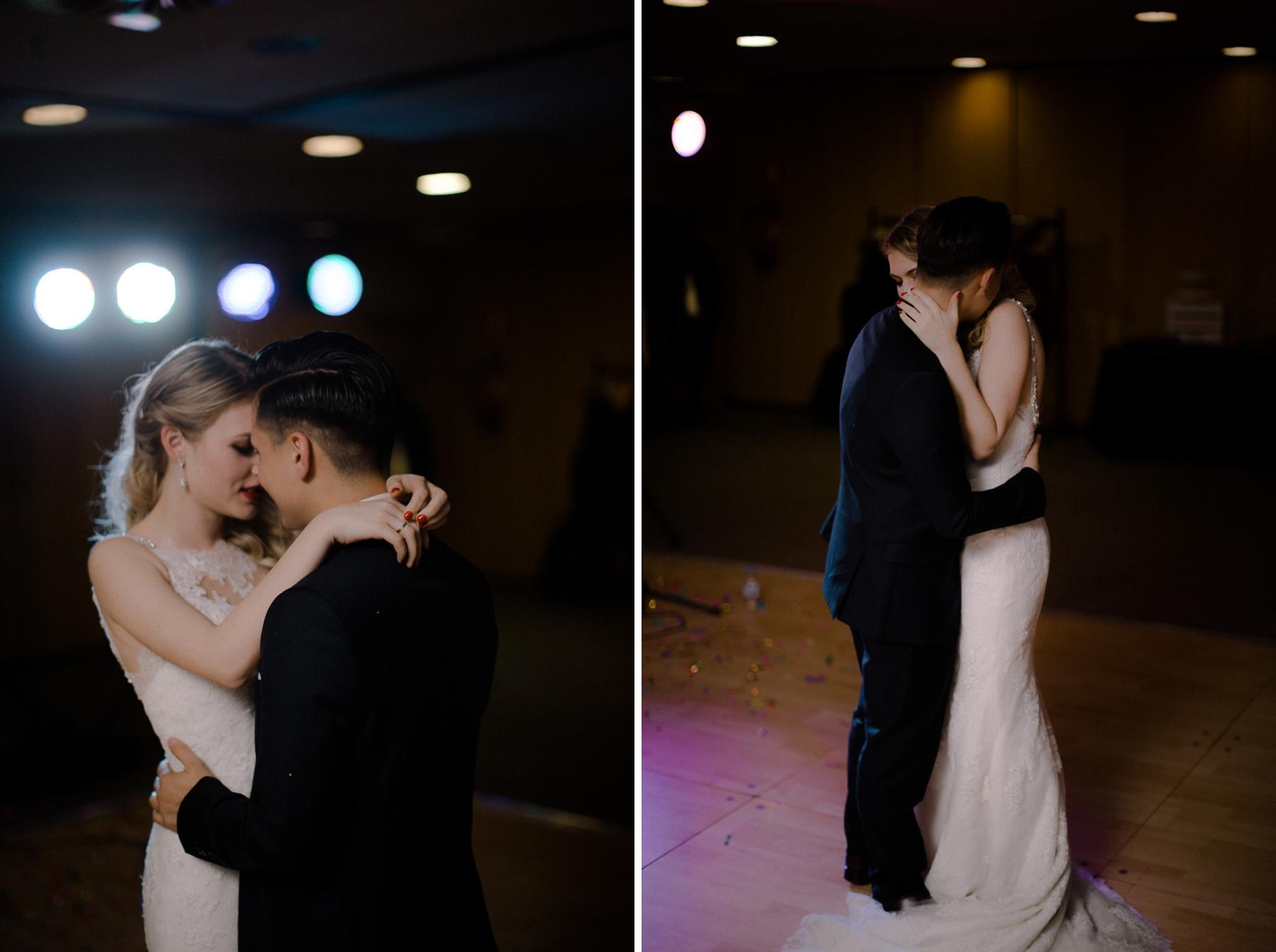 baile de bodas-87 59