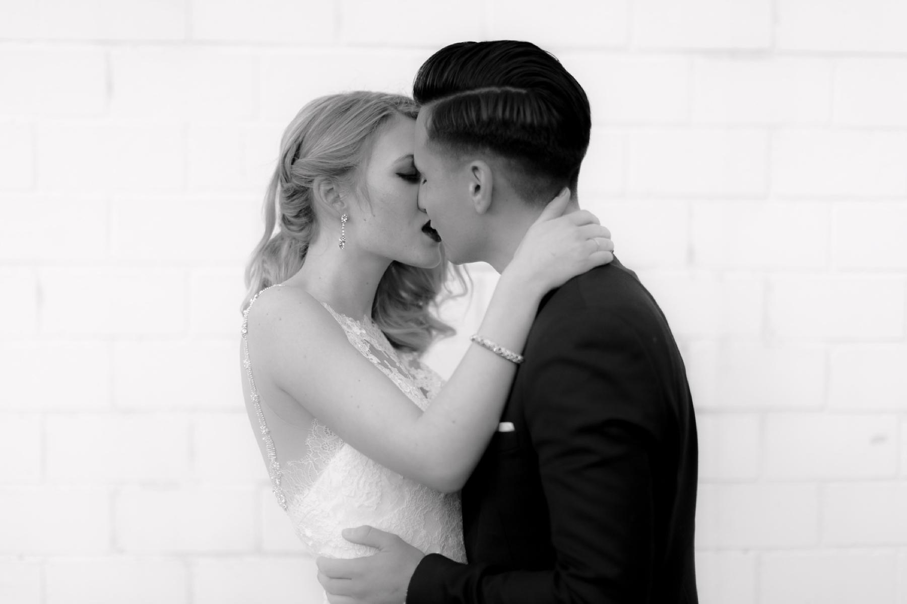 fotografo de bodas-54 37